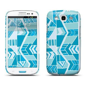 docomo GALAXY S3 SIII SC-06D / ギャラクシー s3 α SC-03E専用 ケース LAB.C +D Case for Galaxy S3 JE-06|will-be-mart