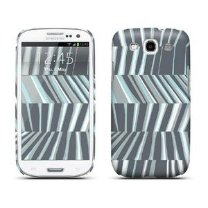 docomo GALAXY S3 SIII SC-06D / ギャラクシー s3 α SC-03E専用 ケース LAB.C +D Case for Galaxy S3 JU-03|will-be-mart