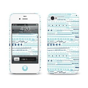 iPhone 4s ケース LAB.C +D Case アイフォン 4 ケースJE-04 iphone4s  保護フィルム、ホームボタンシール、無料壁紙付き|will-be-mart