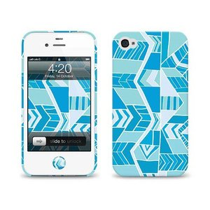 iPhone 4s ケース LAB.C +D Case アイフォン 4 ケースJE-06 iPhone4S/4  保護フィルム、ホームボタンシール、無料壁紙付き|will-be-mart