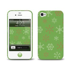iPhone 4s ケース LAB.C +D Case アイフォン 4 ケースJU-07 iphone4s  保護フィルム、ホームボタンシール、無料壁紙付き|will-be-mart