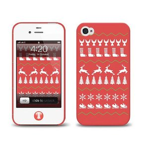 iPhone 4s ケース LAB.C +D Case アイフォン 4 ケースJU-08 iPhone4S/4  保護フィルム、ホームボタンシール、無料壁紙付き|will-be-mart