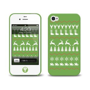 iPhone 4s ケース LAB.C +D Case アイフォン 4 ケースJU-09 iphone4s  保護フィルム、ホームボタンシール、無料壁紙付き|will-be-mart