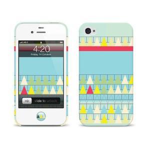 iPhone 4s ケース LAB.C +D Case アイフォン 4 ケースKI-05 iPhone4S/4  保護フィルム、ホームボタンシール、無料壁紙付き|will-be-mart