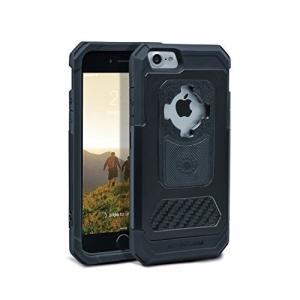 ■製品名:Rokform iPhone 8 & 7 Fuzion Pro Series Al...