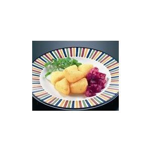 業務用 宝幸 チーズフライ(カマンベール入り) 750g(50個)|willmall