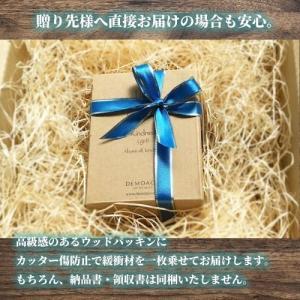 おしゃれな置物 フィギュア 人形 インテリア雑貨 ウィローツリー彫像 静かな努力 高さ19cm Willow Tree|willowtree|05