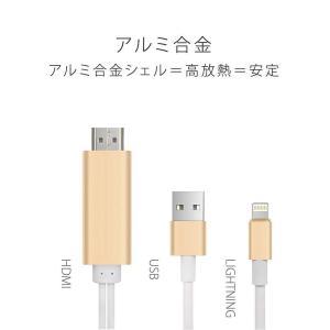 NYUTASE 最新新型 設定不要 自動更新 タイプ AV/プロジェクターアクセサリー iPhone...