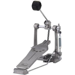 Pearl ドラムペダル エントリー・モデル P-830
