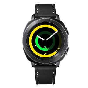 GOSETH for Sumsung Galaxy Watch Active 40mm/Galaxy...