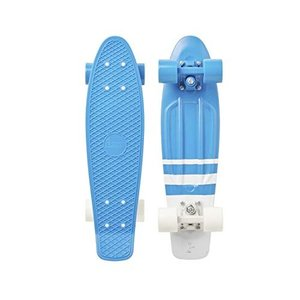 Penny Skateboard(ペニースケートボード) PENNY GRAPHICS COMPLE...