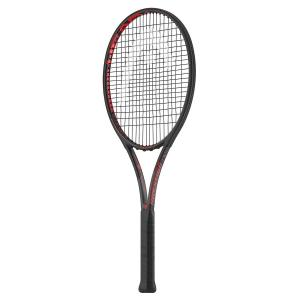 HEAD(ヘッド) 硬式 テニス ラケット プレステージ MP グラフィンタッチ (フレームのみ) 232518 G2 willy-willy-zakka