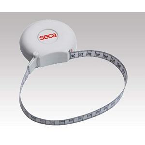 seca 周囲測定テープ seca201 / 8-1966-01