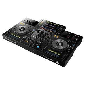 Pioneer DJ オールインワンDJシステム XDJ-RR|willy-willy-zakka