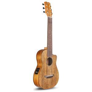 Cordoba エレアコギター MINI シリーズ Mini O-CE|willy-willy-zakka