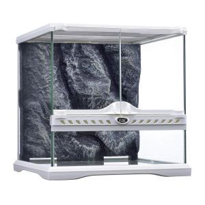 ジェックス グラステラリウムホワイト3030