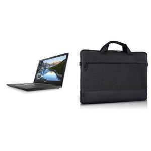 Dell ノートパソコン Inspiron 15 3565 AMD A6 ブラック 19Q31/Wi...