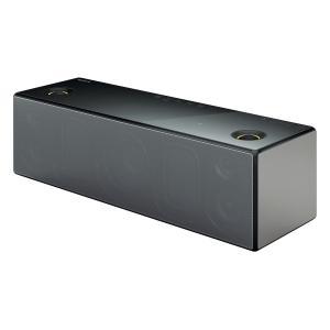 ソニー SONY ワイヤレススピーカー Bluetooth/Wi-Fi/AirPlay/ハイレゾ対応...