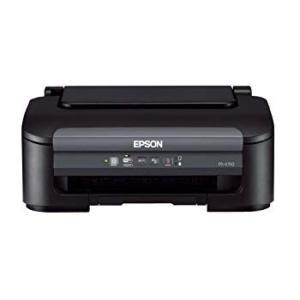 エプソン プリンター A4 モノクロ インクジェット ビジネス向け PX-K150|willy-willy-zakka