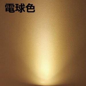 LED シャンデリア球 E12 4w 調光対応 フィラメント電球 クリア電球 360°広配光 40W形相当 100v 400Lm 2700K電球色 レ|willy-willy-zakka