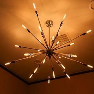 LED電球 飾りランプ E12口金 2W 20W ハロゲン電球相当 管状 常夜灯 200lm 2700K 電球色相当 非調光対応 360度発光 全方位|willy-willy-zakka