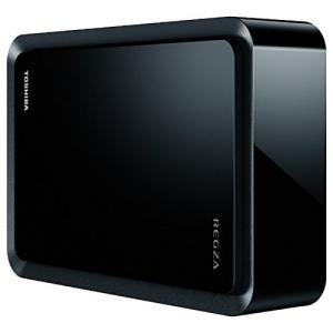 東芝 タイムシフトマシン対応 USBハードディスク3TBTOSHIBA REGZA Vシリーズ THD-300V2 willy-willy-zakka