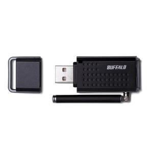 BUFFALO ダビング10対応 USB用地デジチューナー ちょいテレ・フル DT-F110/U2 willy-willy-zakka
