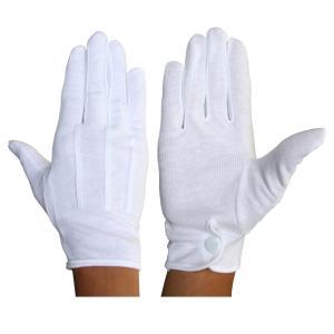 掌面のドット加工でグリップ性抜群!!  ■素材:掌/綿 PVCドット加工 、 甲/綿 ■用途:ドライ...