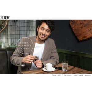 マネークリップ STORUS スマートマネークリップ 限定カラー 正規品 ストラス【名入れ無料】|windasia|05
