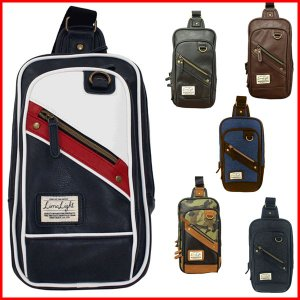 ボディバッグ メンズ ワンショルダー レディース キッズ ショルダー ボディ ショルダーバッグ ボディバッグ バッグ バック 男 女 旅行 アウトドア 鞄 かばん|windingys