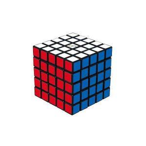 メガハウス ルービックキューブ5×5 windingys 02