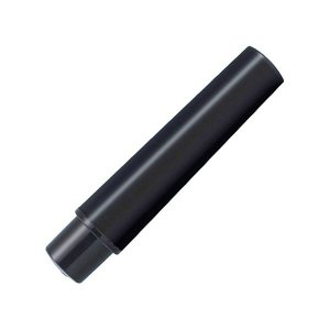 【商品名】 (まとめ) ゼブラ 水性マーカー紙用マッキー(太+細)用インクカートリッジ 黒 RWYT...