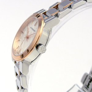 バーバリー BURBERRY ペアBOX付 ペアウォッチ 腕時計 bu9007-bu9205 スイス製(並行輸入品→当店2年保証)|windpal|05