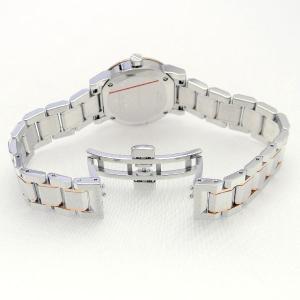 バーバリー BURBERRY ペアBOX付 ペアウォッチ 腕時計 bu9007-bu9205 スイス製(並行輸入品→当店2年保証)|windpal|06