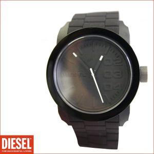 ディーゼル DIESEL 腕時計 メンズ DZ1437|windpal