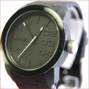 ディーゼル DIESEL 腕時計 メンズ DZ1437 windpal 02