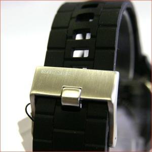 ディーゼル DIESEL 腕時計 メンズ DZ1437 windpal 03