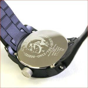 ディーゼル DIESEL 腕時計 メンズ DZ1437 windpal 04