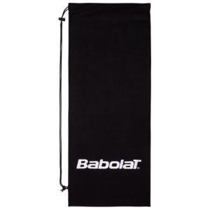 バボラ ソフトケース(BA752043)[BabolaT ACC]※1本用|windsorracket-online