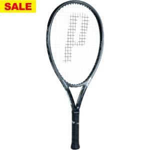 【SALE】プリンス[prince]テニスラケット エンブレム120XR(7T40C)※スマートテニスセンサー対応品|windsorracket-online