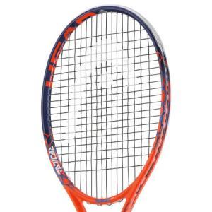 【SALE】ヘッド [HEAD] RADICAL MP(232618)※スマートテニスセンサー対応品|windsorracket-online|03