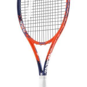 【SALE】ヘッド [HEAD] RADICAL MP(232618)※スマートテニスセンサー対応品|windsorracket-online|04