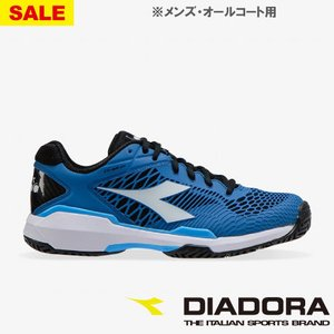 【SALE】【2019年モデル】ディアドラ  スピードコンペティション 5 AG(174448A 8...