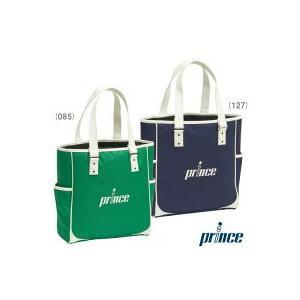 プリンス [prince]トートバッグ(VT736)※ラケット収納可|windsorracket-online