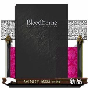 Bloodborne Official Artworks / windybooks