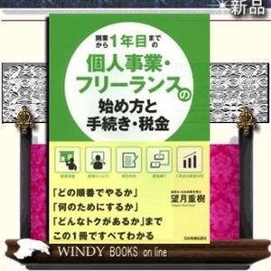 出版社  日本実業出版社   ジャンル  転職・起業   著者  望月重樹