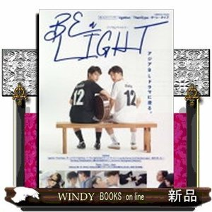 BE a LIGHT  「2gether」「Tharn Ty|windybooks