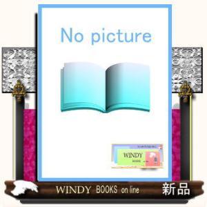 MOS Microsoft   Microsoft Offi|windybooks
