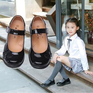 女の子 フォーマル 靴 シューズ 女児 子供 靴 キッズシュ...