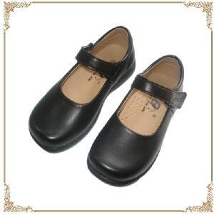入学式 フォーマル 靴 シューズ 子供 キッズ フォーマル靴...